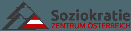 Soziokratie Zentrum Österreich
