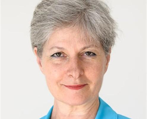 Mag. Katharina Liebenberger