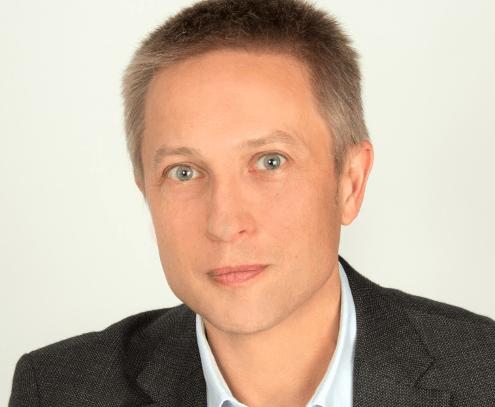 Helmut Friedl