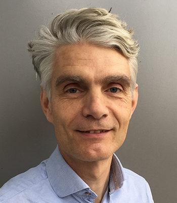 Pieter van der Meche