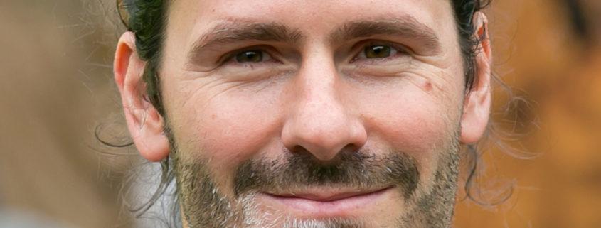 Profilbild 2 Florian 845x321 - Florian Bauernfeind