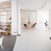 impacthub 180x180 - Impact Hub Vienna