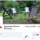 """Facebook 80x80 - Wohnprojekt """"Gennesaret"""" in Wien Mauer"""