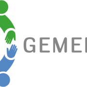 Logo WIR GEMEINSAM mit Text 1280x0500 180x180 - WIR-Gemeinsam