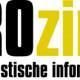 Radio Fro 80x80 - DG (Sociocracy) for Businesses