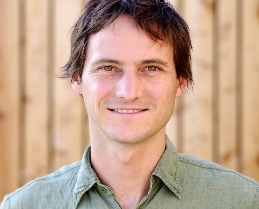 Markus Spitzer