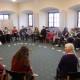 Premiere: komplette Soziokratieausbilung in Österreich!
