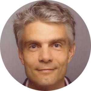 Pieter_Team