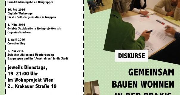 GelebteSoziokratie IfGBuW 604x321 - Gelebte Soziokratie in Wohnprojekten
