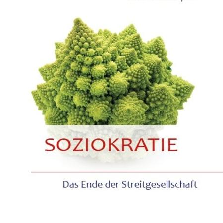 Das Ende der Streitgesellschaft - Buch