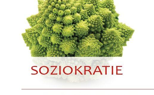 SoziokratieBuch 517x321 - Das neue Buch:  SOZIOKRATIE. Das Ende der Streitgesellschaft.