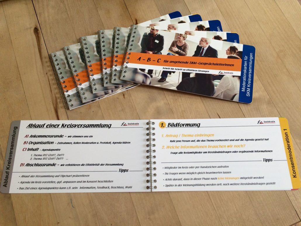 Soziokratie-Ringbuch_2_3_fb-foto