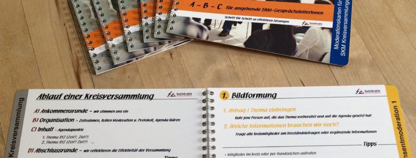 Soziokratie Ringbuch 2 3 fb foto 845x321 - Jetzt im Shop! A-B-C für angehende SKM GesprächsleiterInnen