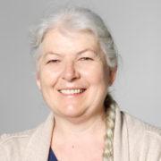 """Interview mit Barbara Strauch zum Thema """"Soziokratie"""""""