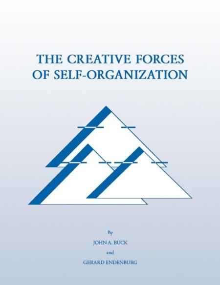 CreativeForces 1 450x584 - Die kreativen Kräfte der Selbstorganisation