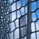 Einstiegsworkshop Soziokratie 2 80x80 - Lernkreis für GesprächsleiterInnen - Dornbirn (abgesagt)