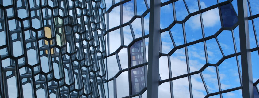 Einstiegsworkshop Soziokratie 2 845x321 - Zweitagesworkshop: Wie Soziokratie in Unternehmen wirkt in Wien - AT