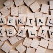 mental health 2019924 640 180x180 - Mondriaan für geistige Gesundheit