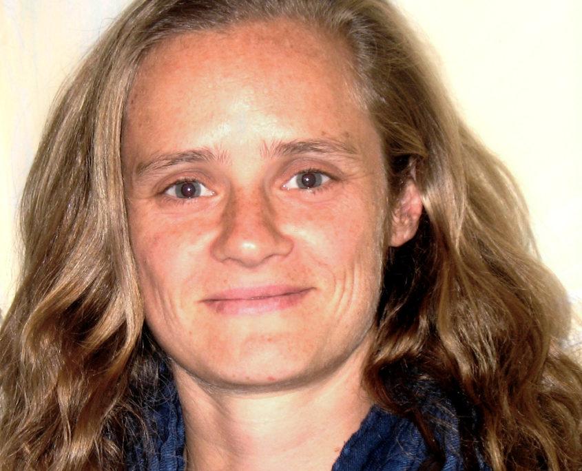 Elisabeth Wenninger