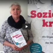 Bildschirmfoto 2018 04 27 um 14.44.05 180x180 - Gründung Soziokratie Zentrum Schweiz