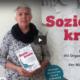 Das neue Soziokratie Buch!