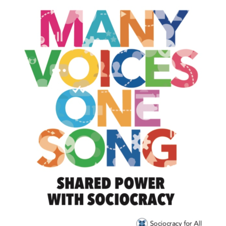 Bildschirmfoto 2018 09 28 um 17.17.03 450x450 - Many Voices One Song: Shared Power with Sociocracy