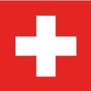 Soziokratie in der Schweiz