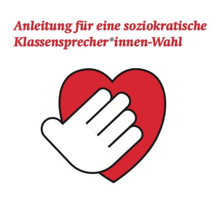 Bildschirmfoto 2019 02 27 um 12.20.30 450x408 - Handbuch - Klassensprecher*innen-Wahl