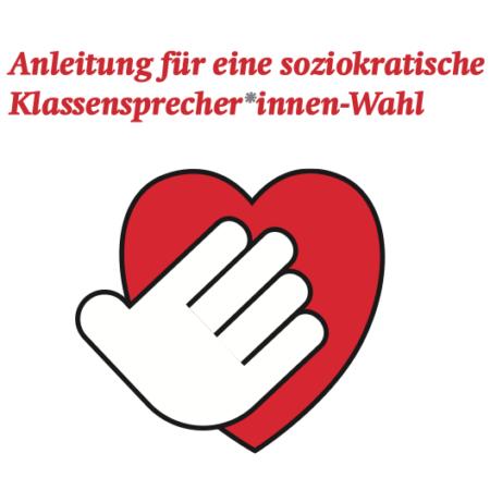 Handbuch - Klassensprecher*innen-Wahl