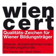 Wien Cert 5x5 RGB RZ 180x180 - Eine gelungene Kooperation mit Folgen