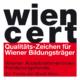 """Wien Cert 5x5 RGB RZ 80x80 - """"Selbstorganisation – dezentrale Führung und Entscheidung"""" – Eindrücke von der Praxistagung in Basel"""