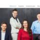 """Bildschirmfoto 2019 07 08 um 17.08.22 80x80 - """"Selbstorganisation – dezentrale Führung und Entscheidung"""" – Eindrücke von der Praxistagung in Basel"""