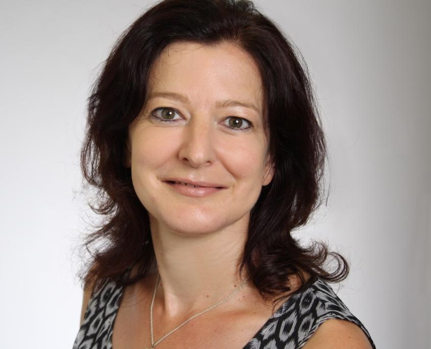 Daniela Gütlin