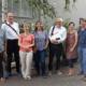 """""""Selbstorganisation – dezentrale Führung und Entscheidung"""" – Eindrücke von der Praxistagung in Basel"""