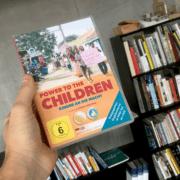 powertothechildren 180x180 - Filmtipp - Power to the Children