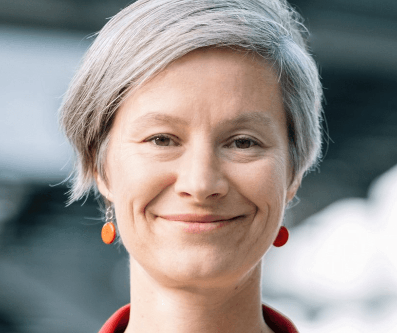 Anja Ritter