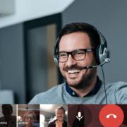 artikelbild onlinemeeting 180x180 - Effektive Online Meetings
