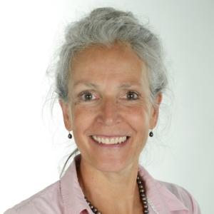 Brigitta Buomberger