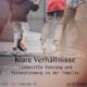 Klare Verhältnisse 80x80 - Supervisionstag für CSE i.A., Augsburg