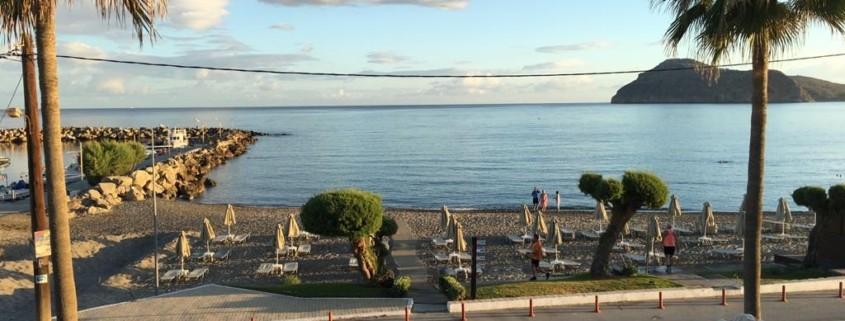 Kreta 2020 845x321 - Barbara berichtet - Aktivitäten in Griechenland