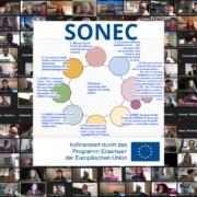 SONEC Banner 180x180 - SONEC - Projektstart