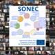 SONEC Banner 80x80 - Barbara berichtet - Aktivitäten in Griechenland