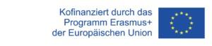 logosbeneficaireserasmusleft de 0 1 300x66 - SONEC - Projektstart