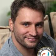 Dominik Kieser - Erster CSE in Deutschland