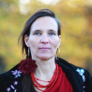 Katharina Lechthaler