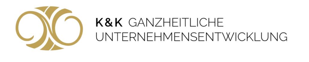 Neues Soziokratie-Unternehmen in Wien