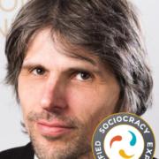 Werner Kratochwil - Neuer CSE