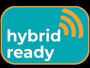 hybrid-ready